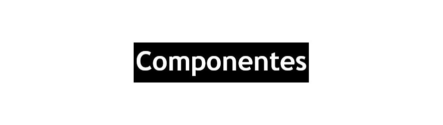 Componentes para pantallas LCD TPS PREMIUN - 12 Meses de garantía
